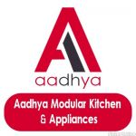 Aadhya Modular Kitchen & Appliances