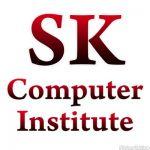 SK Computer Institute