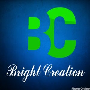 Bright Creation