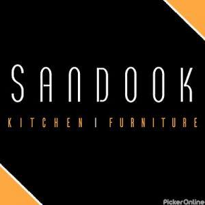 Sandook