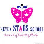 Seven Stars School