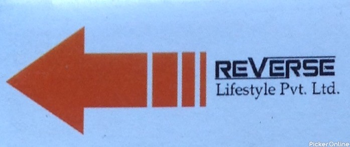 Reverse Lifestyle Pvt. Ltd