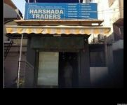 Harshada Traders