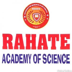 Rahate Academy Of Science