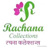 Rachana Collections