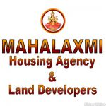 Mahalaxmi Housing Agency and Land Developers