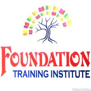 Foundation Training Institute