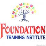 Foundation Training Institute