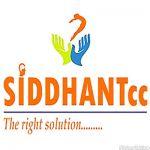 SIDDHANTCC (Siddhant Creative Center)
