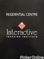 Interactive Teaching Institute Ramdaspeth