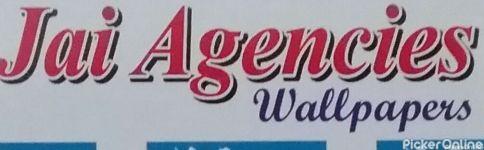 Jai Agencies