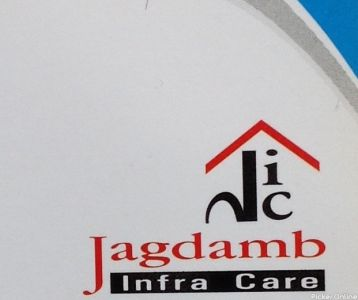 Jagdamb Infra Care