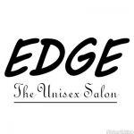Edge The Unisex Salon