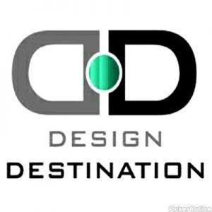 Design Destination
