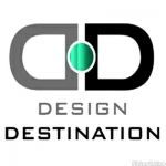 Design Destination
