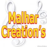 Malhar Creation's