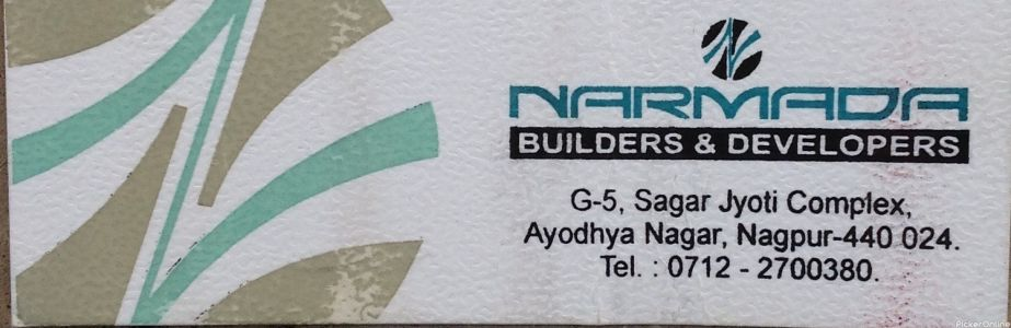 Narmada Builders & Developers