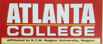 Atlanta College