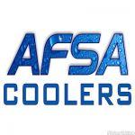 Afsa Coolers