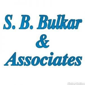 S. B. Bulkar and Associates