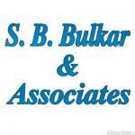 S. B. Bulkar and Associates