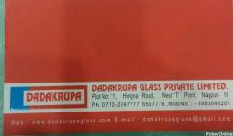 Dadakrupa Glass Pvt. Ltd.