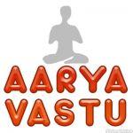 Aarya Vastu