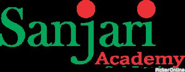 Sanjari Academy
