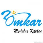 Omkar Modular Kitchen