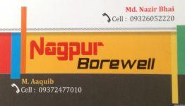 Nagpur Borewell
