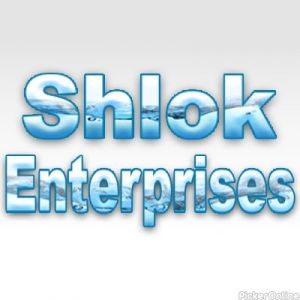 Shlok Enterprises