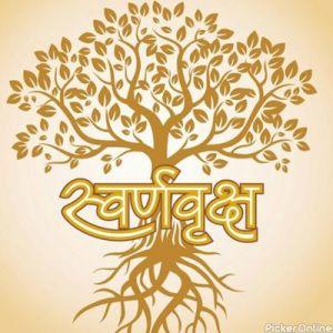 Swarnvruksha Hospitality Services