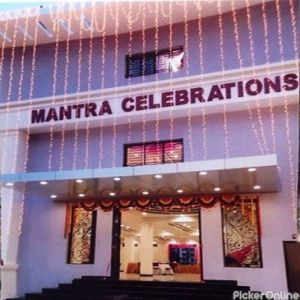 Mantra Celebration Hall