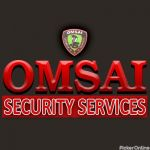 Omsai Security Services