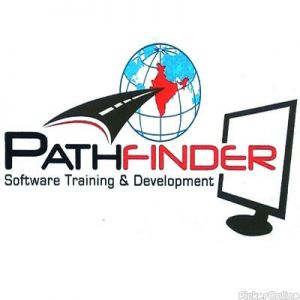 PathFinder Software Training & Development