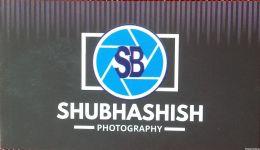 Shubhashish