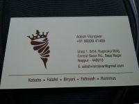 The Kings Exotic Lebanese Cuisine