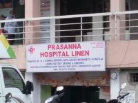Prasanna Hospital