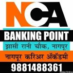 NCA Banking Academy