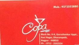 Copa Restaurant