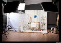 Unique Studio