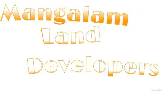 Mangalam Land Developers