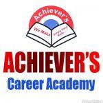 Achiever's Career Academy