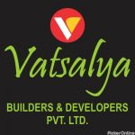 Vatsalya Builders & Developers Pvt. Ltd. - Karan Toriya