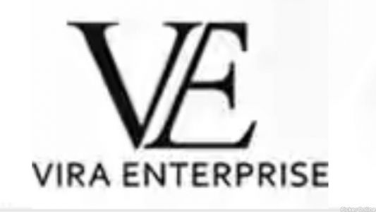 Vira Enterprises