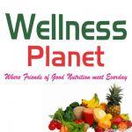 Wellness Planet Nutrition Club