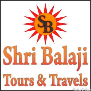 Shri Balaji Tours & Travels