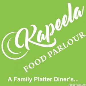Kapeela Food Parlour