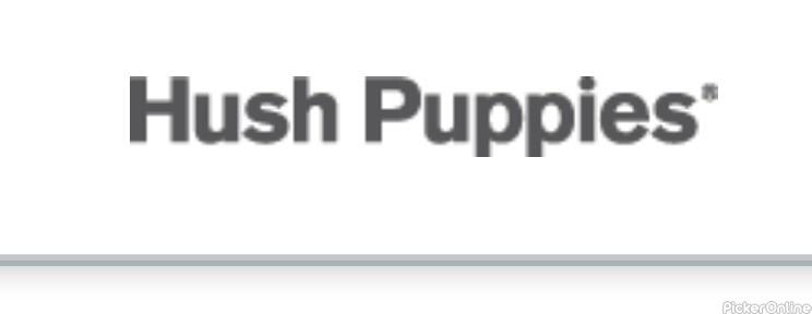 Hush Puppies Store