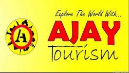 Ajay Tourism